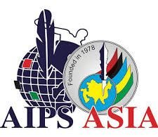 AIPS_ASIA