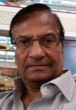 S.Snathaman