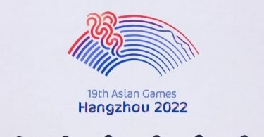 official-mascots-of-19th-asian-games-unveiled-in-hangzhou-china-