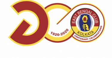 100 years of East Bengal